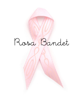 Rosabandet_110222903[1]